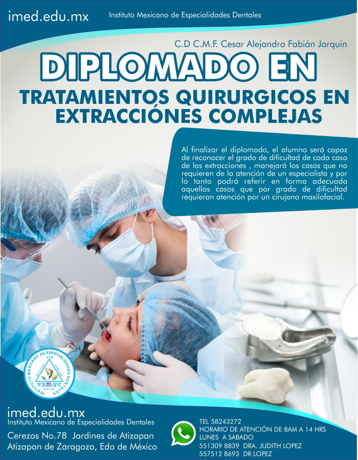 extraccionesWEB